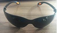 Очки защитные Р-2