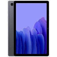 Samsung Galaxy Tab A7 T505 10.4 LTE 64Gb Black