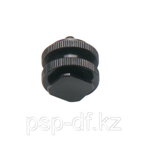 Крепление для диктофонов на фотоаппарат EI-A44
