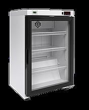 Холодильный шкаф ШХСн 0,06С