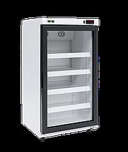Холодильный шкаф ШХСн 0,10С
