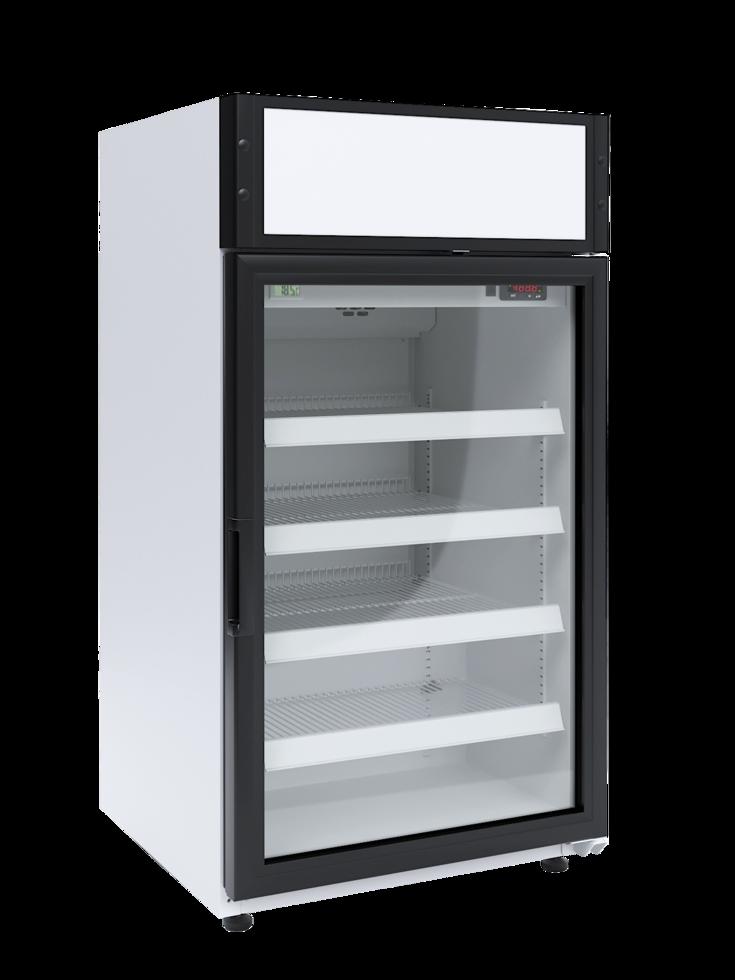 Холодильный шкаф ШХСн 0,15СК
