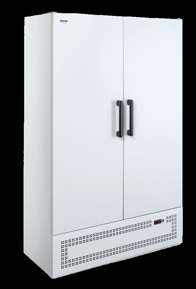 Холодильный шкаф ШХ 0,80М