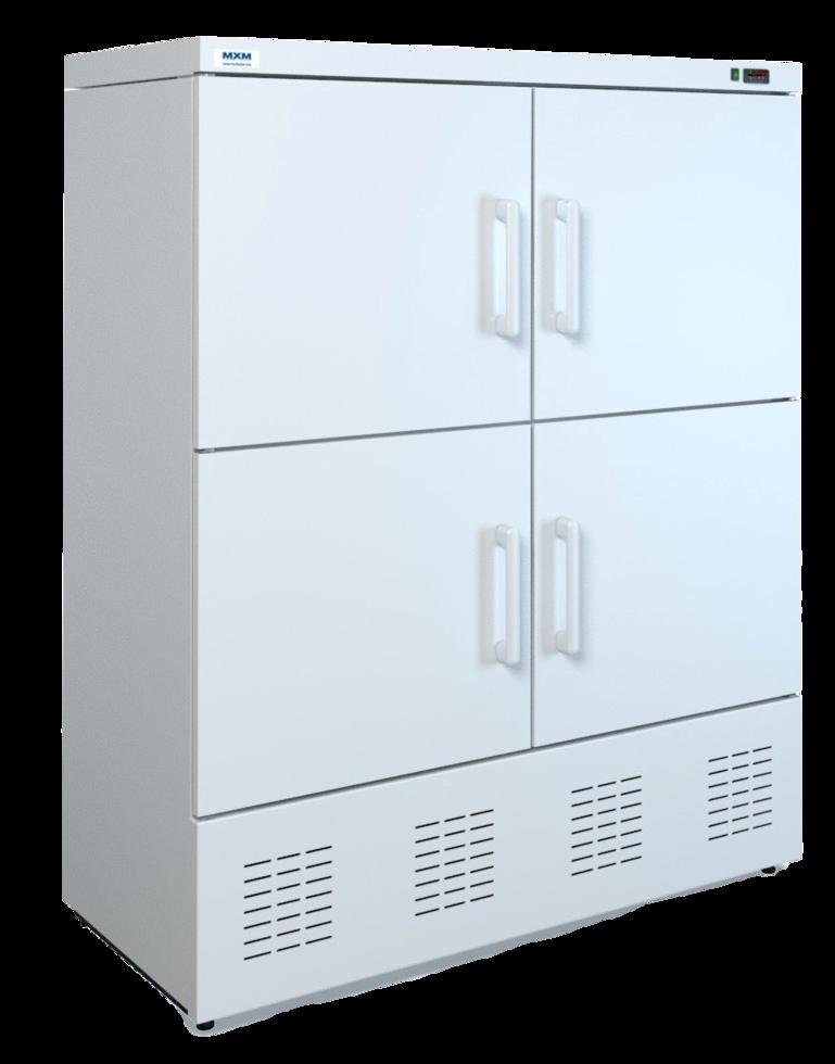 Холодильный шкаф ШХК-800