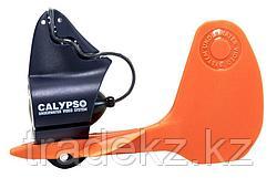 Плавник-кассета CALYPSO для подводной камеры