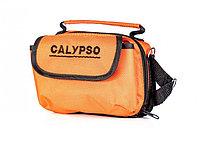 Сумка CALYPSO для переноски и хранения подводной камеры