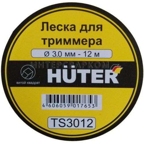 ЛЕСКА для триммера TS3012
