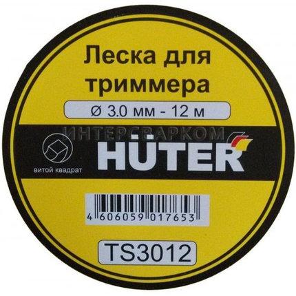 ЛЕСКА для триммера TS3012, фото 2