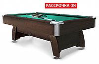 Стол бильярдный  Модерн Про  7 футов, фото 1