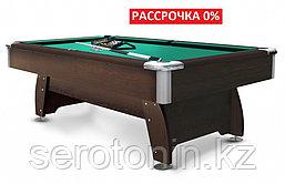 Стол бильярдный  Модерн  Про 8 футов