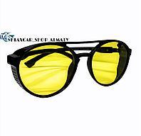 Очки солнцезащитные (Анти-фара)