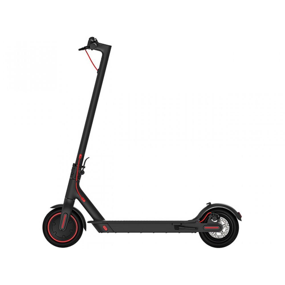 Электросамокат XIAOMI Scooter S1