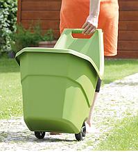 Тележка для садового мусора IWO 55Z Prosperplast Польша