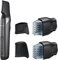Машинка для стрижки волос Panasonic ER-GY60-H520