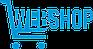 WebShop Kaz