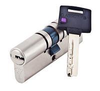 Цилиндры для замков Mul-T-Lock CLASSIC PRO 55/35 (90).