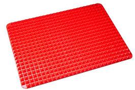 Силиконовый коврик для выпечки Pyramid Pan (Пирамида) Товар недели!