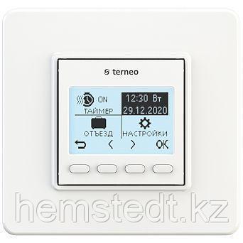 Терморегулятор terneo pro, фото 2