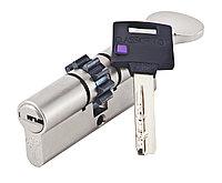 Цилиндры для замков Mul-T-Lock CLASSIC PRO 40/60Т (100) с вертушкой.