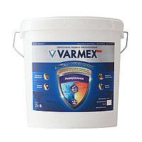 Теплоизоляция жидкая сверхтонкая VARMEX Универсальная (10 л), фото 1