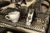 Смазка.ру Смазка X-Food 8057-3 для кофемашин, стик-пакет 5 г, фото 2