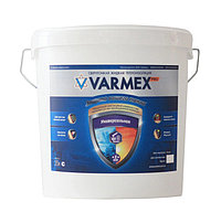 Теплоизоляция жидкая сверхтонкая VARMEX Универсальная морозостойкая (20 л), фото 1