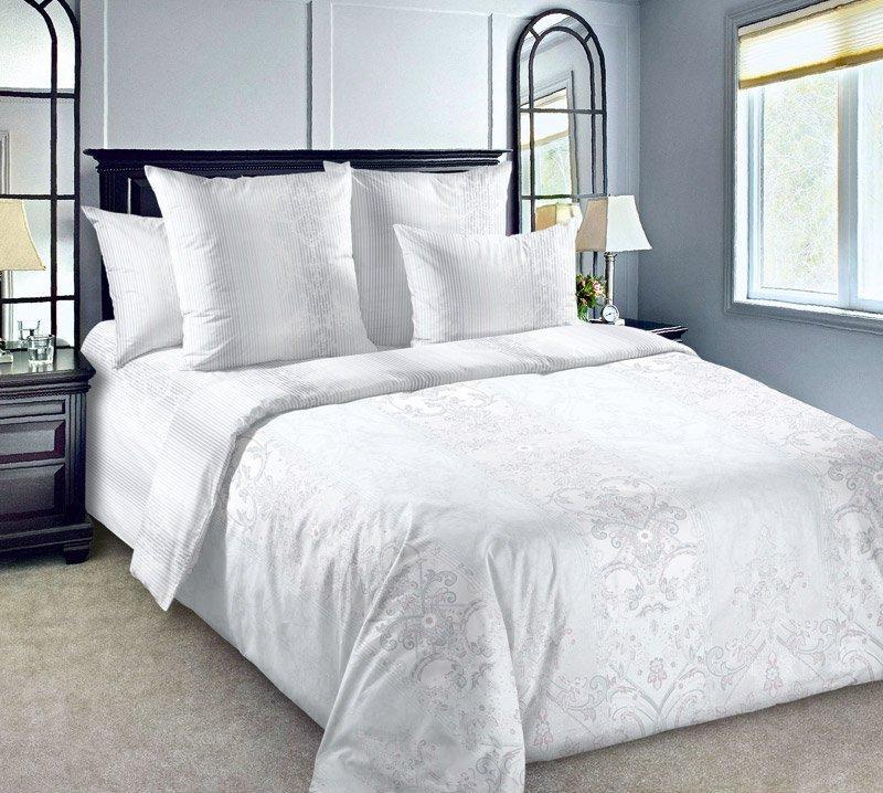 """Постельное бельё """"Авиньон"""", размер 2,0 спальный"""