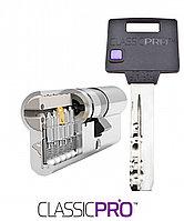 Цилиндры для замков Mul-T-Lock CLASSIC PRO 55/55 (110).