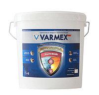 Теплоизоляция жидкая сверхтонкая VARMEX Защита фасада морозостойкая (10 л), фото 1