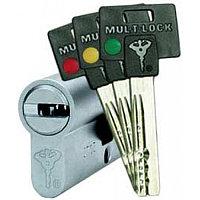 Цилиндры для замков Mul-T-Lock CLASSIC PRO 65/50 (110)