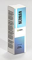 Nerman (Нерман) - крем для омоложения лица