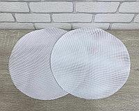 Силиконовый коврик для мантоварки 34 см