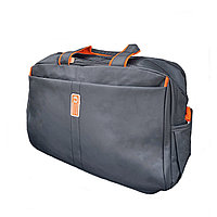 Спортивная сумка Cantlor унисекс