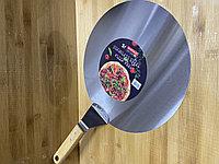 Лопата для пиццы 30см