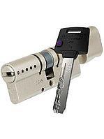 Цилиндры для замков Mul-T-Lock CLASSIC PRO 70/45Т ( 115) с вертушкой.