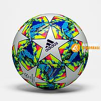 Футбольный мяч ADIDAS Лига 5