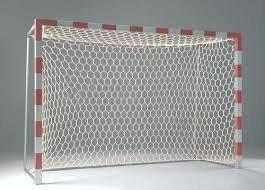Ворота для минифутбола 5х2м