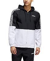 Adidas Ветровка - Е2