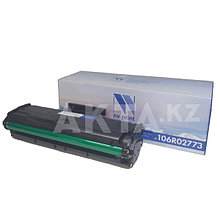 Картридж 106R02773 для Xerox Phaser 3020/WorkCentre 3025 (1500ст)