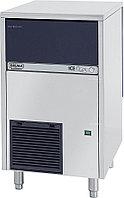 Льдогенератор Brema CB 425A
