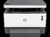 МФУ HP Neverstop Laser MFP 1200n (5HG87A#B19)