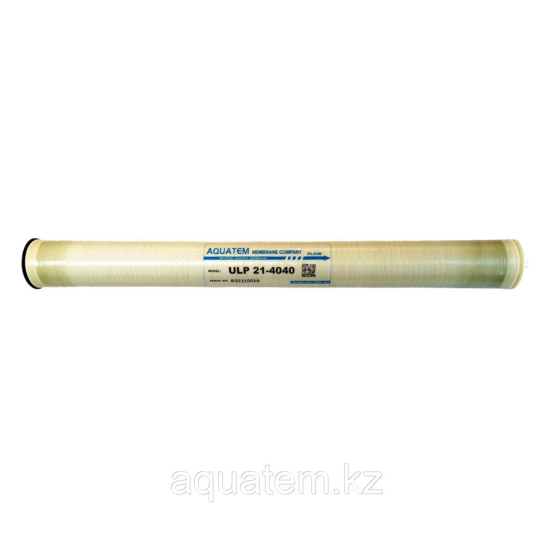 Мембрана обратного осмоса ULP 21-4040 AQUATEM