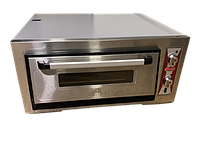 Печь для пиццы 61х61 см. Производство Турция, фото 1