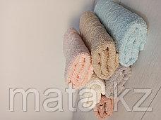 Полотенце махровое 70*140 Турция, фото 2