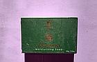 PRIME ALOEVERA MOISTURIZING SOAP Увлажняющее мыло с алоэ вера. ДЛЯ СУХОЙ КОЖИ, фото 2