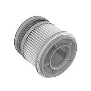 Набор HEPA фильтров для беспроводного вертикального пылесоса Xiaomi Mi Vacuum Cleaner G10/G9, фото 3