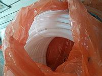 Теплый пол трубы ФИРАТ (FIRAT) 16 мм