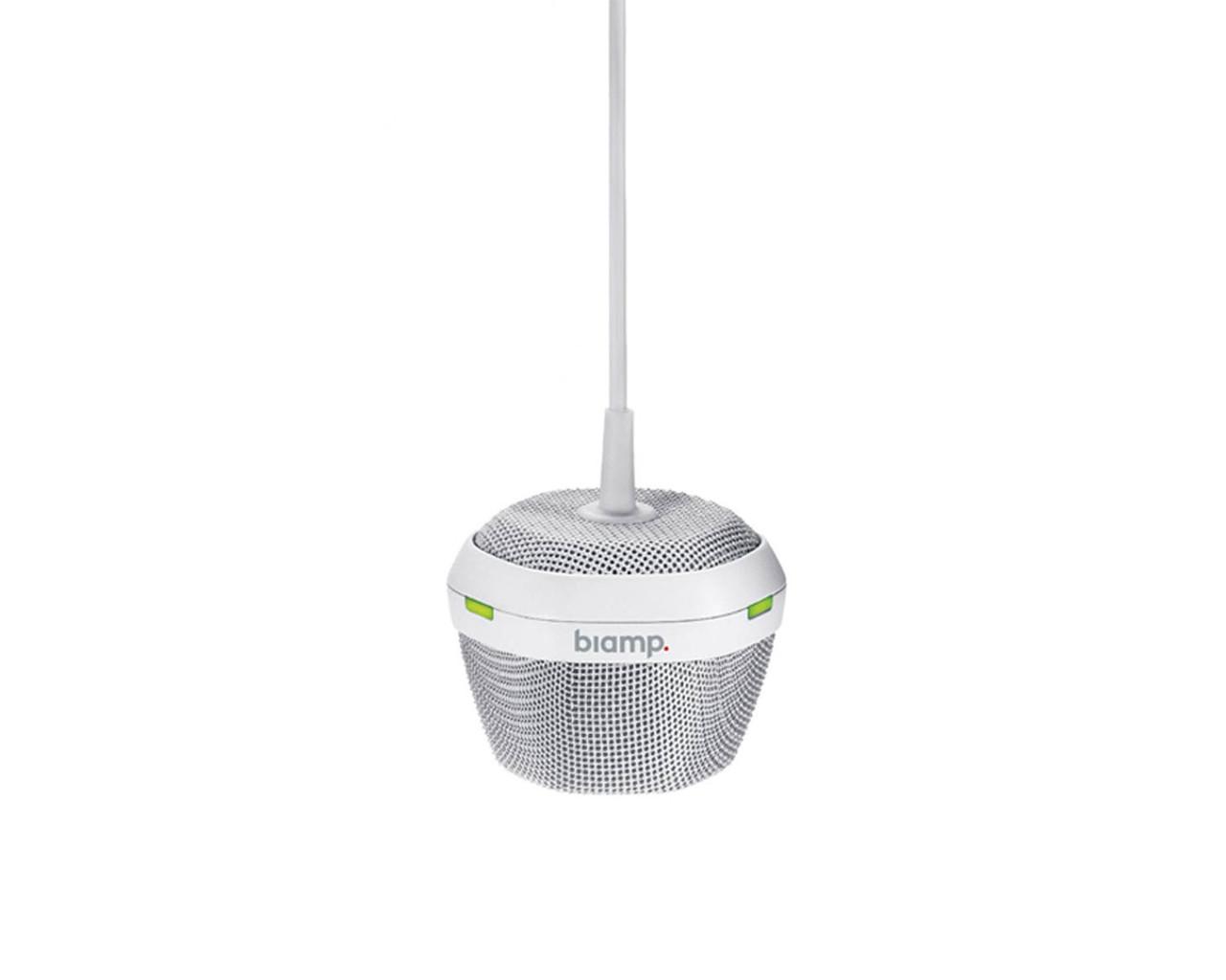 Потолочный всенаправленный микрофон Biamp