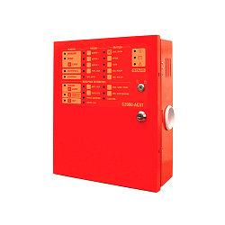 С2000-АСПТ прибор приемно-контрольный