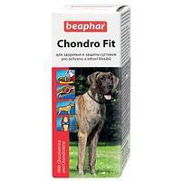 Chondro Fit 35 ml -  Кормовая добавка для суставов